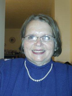 Jennifer Anne Jacoby Trippeer