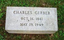 Charles Gerber