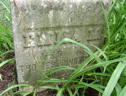 Emma M Pinkerton