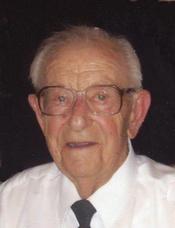 Roger Lawrence Miller