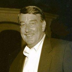 Johnny Lee Goff