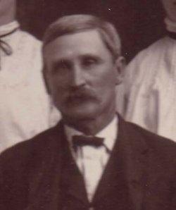 William Burnside Headley (1850-1914) - Find A Grave Memorial