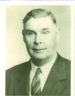Emory E Haney