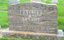 Lillie Belle <I>Brewer</I> Ratliff
