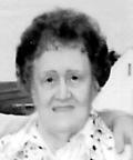 Lottie Ann <I>Knick</I> Kociolek