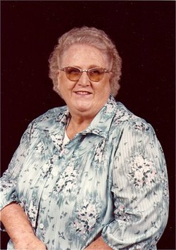 Addie Louise Rogers <I>Russell</I> Burlingame