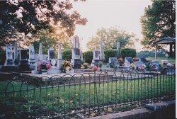 Hearn Cemetery