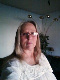 Hellen Yancey