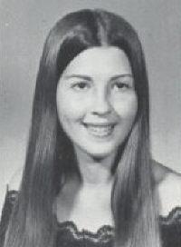 Cynthia Anne Clark