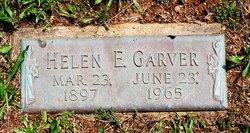 Helen E. Garver