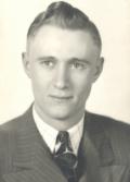 "William Evans ""Bill"" Schmidli"