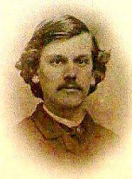 George F Chamberlain