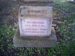 William Banks