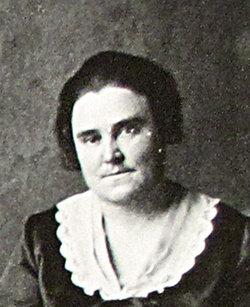 Mary Esther Bausman