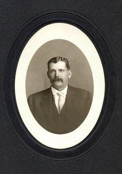 Joseph Seely