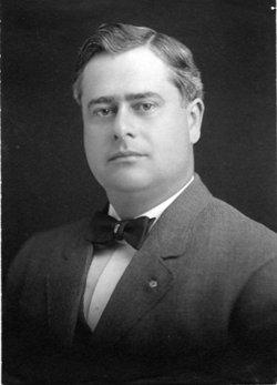 John Harvey Zimmerman