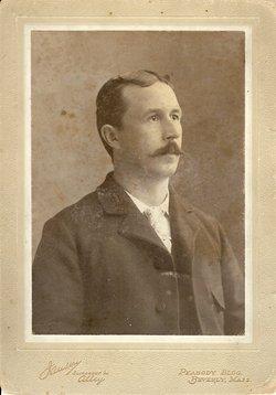 Charles Henry Poland