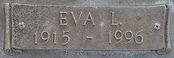Eva L. Gambill