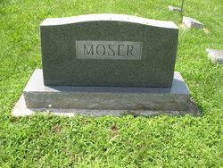 Frank Stiner Moser