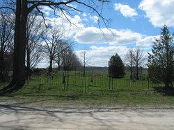 Vanwyck Cemetery