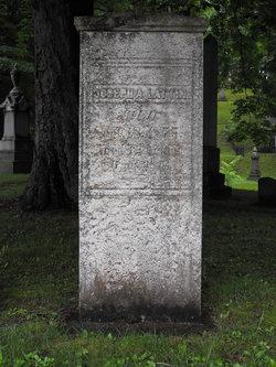 Joseph Allen Lattin