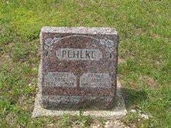 John Pehlke