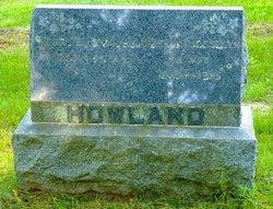 Albert B. Howland