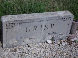 A C Crisp