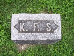 Katherine <I>Fitzgerald</I> Swails