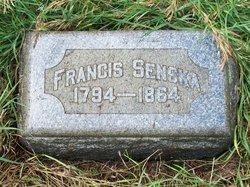 Francis Senska