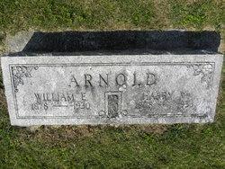 William E. Arnold