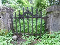Dodds Cemetery