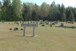 Grays Hill Cemetery