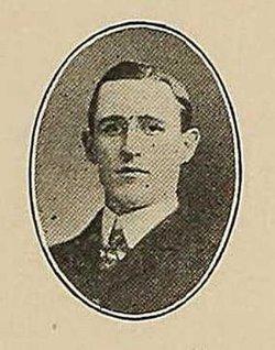 William Thomas Leggo