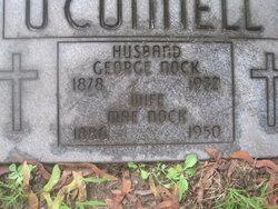 George R. Nock