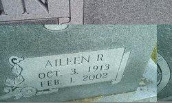 Aileen <I>Rollins</I> Austin