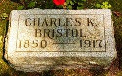 Charles Kirkham Bristol
