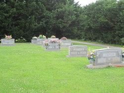 Glory Light Baptist Church Cemetery