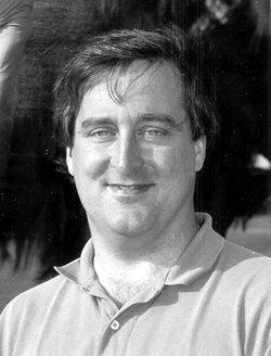James L. Hahn