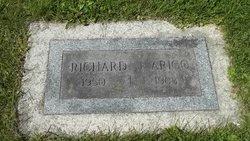 Richard Joseph Arigo