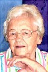 Vivian Ilene <I>Billips</I> Basham