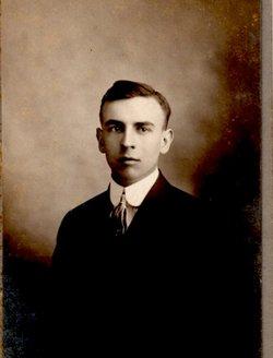 Corp Donald Royce Archer