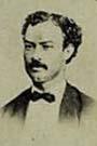 Thomas J. Pratt