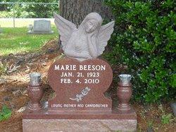 Marie Beeson