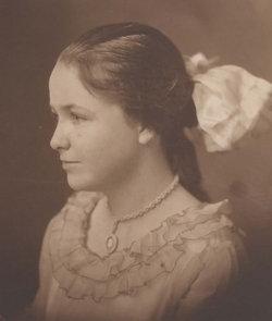 Ruby Hazel <I>Ainsworth</I> Grantham
