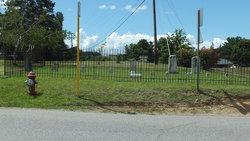 Click Cemetery
