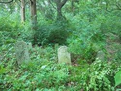 Swisher-Hurtz Cemetery