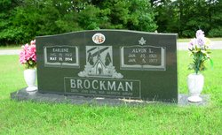 Alvin L. Brockman