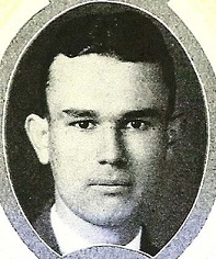 Charles Thurman Warren, Jr