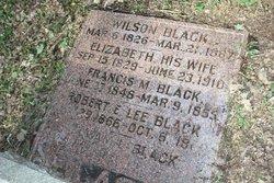 William L. Black